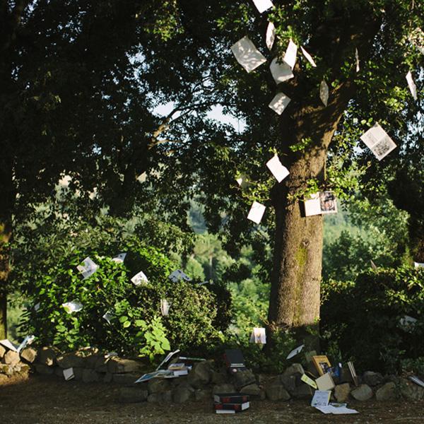 Libri Parco