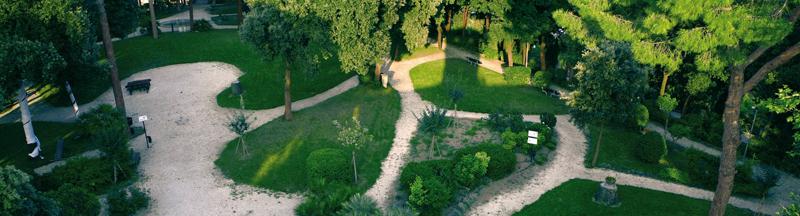 parco villa_rid