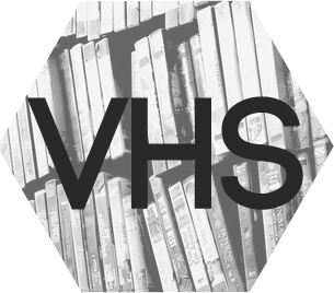 ARCHIVIO_VHS