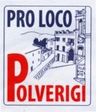 180814_ProLoco_ralf