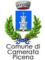 Camerata-Stemma