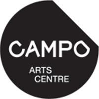 logo-enCAMPO