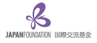 logo_japanfound