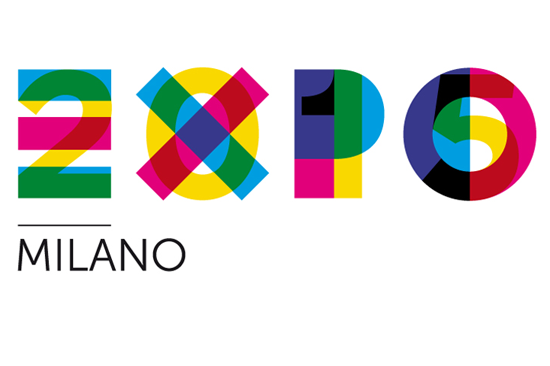 expo-nuovo
